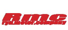 東京で86のチューニング、RX-7、インプレッサ、スイフトスポーツ、ロードスターなどのチューニングや車検などを行うRMCです