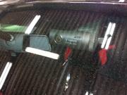 日の出町O様 ZN6 86 YUPITERU 指定店モデル DRY-WiFiV5d ドライブレコーダー 取付