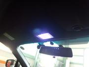 日の出町O様 ZN6 86 RG POWER LED 7900K ドアカーテシ ルーム トランク 各ランプLED化