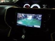 青梅市Y様 弊社販売車 新車 MB36S デリカD:2カスタム ECLIPSE ナビ&バックカメラ取付