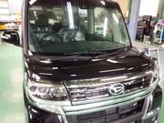 福生市D様 新車 LA600S LA700S LA800S MR41S JF1 Rmcガラスコーティング施工
