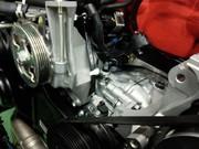 羽村市Rmc VAB WRX STI Defi ADVANCE A1 油温・油圧メーターセンサー取付