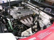 3代目Rmc ロドスタ プロジェクト始動!NA8C R2LTD NB2 BP-VE 160PSエンジン搭載タイミングベルト、ウォーターポンプ、カムシャフトオイルシール、クランクシャフトオイルシール交換
