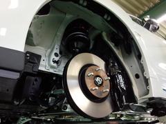 羽村市Rmc VAB WRX STI Defi ADVANCE A1 水温・油音・油圧メーター取付&ETC取付