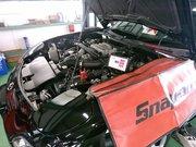 府中市N様 弊社販売車 H12.5 FD3S RX-7 V型 エンジンコンプレッション測定 ロータリー専用コンプレッションテスター完備