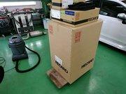 府中市N様 弊社販売車FD3S RX-7 RECARO RS-G GK BK フルバケットシート取付